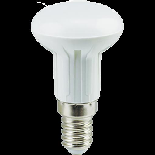Ecola Light Reflector R39 LED 3,3W 220V E14 2800K 69x39