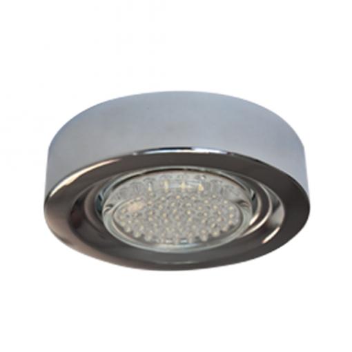 Накладной светильник GX53 FT3073