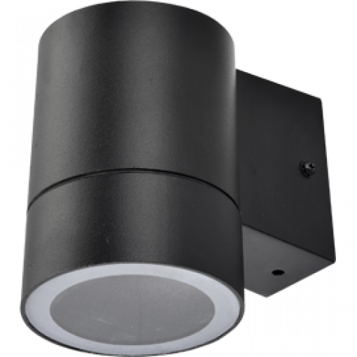 Уличный влагозащищенный светильник IP65 (цилиндр) GX53 8003А