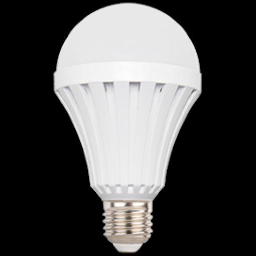 Ecola Light classic LED Eco 12,5W A80 220V E27 2700K 133x80