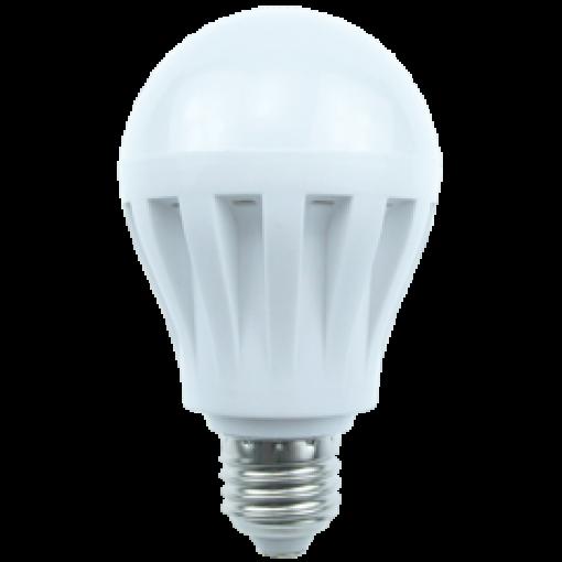 Ecola Light classic LED Eco 7,0W A70 220V E27 2700K 120x70