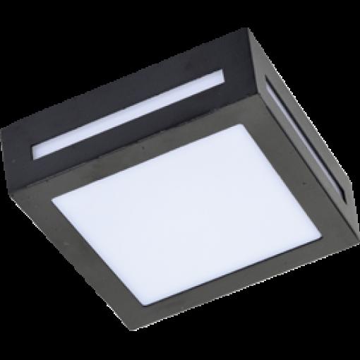 Влагозащищенный светильники 3082W Квадрат