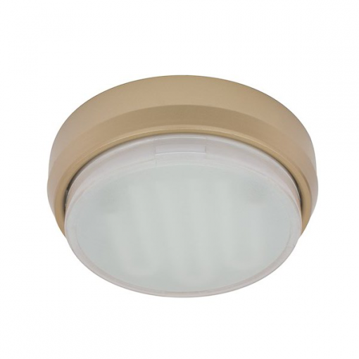 Накладной светильник GX53 DGX5318