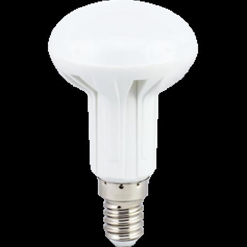 Ecola Light Reflector R50 LED 4,0W 220V E14 4200K 85x50
