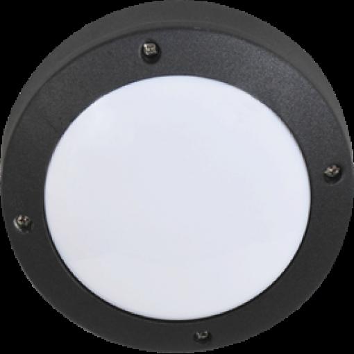 Влагозащищенный светильники B4139S Круг (New)