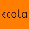 Ecola