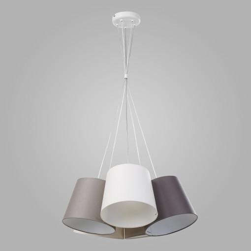 Подвесной светильник 1540 Atos