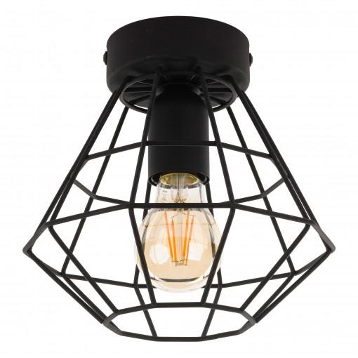 Потолочный светильник в стиле лофт 2294 Diamond