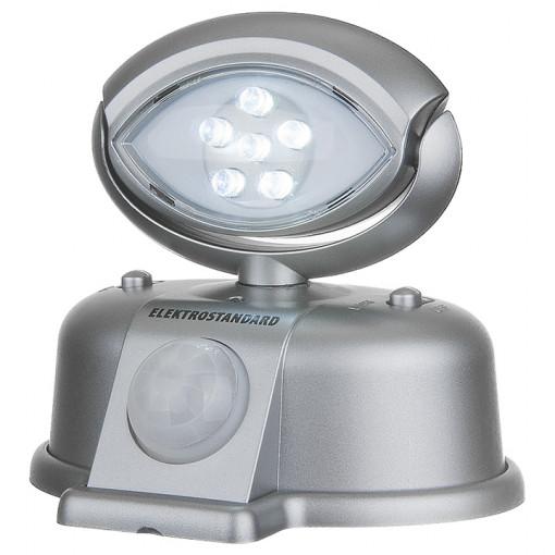 Светодиодный фонарь-ночник Glance