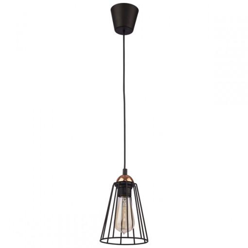 Подвесной светильник 1641 Galaxy