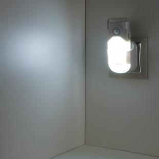 Светодиодный фонарь-ночник Firefly