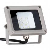 Прожектор светодиодный 006 FL LED 10W 6500K IP65
