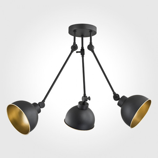 Светильник регулируемый 2175 Techno