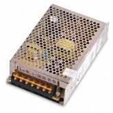 Трансформатор для светодиодной ленты 60W 12V IP00