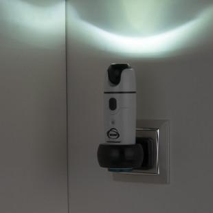 Светодиодный фонарь-ночник Soffit