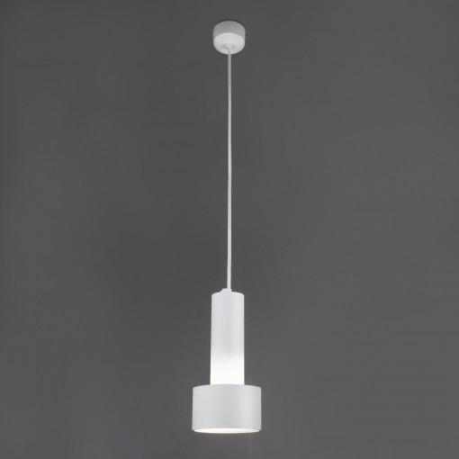 Подвесной светильник 50134/1 LED белый