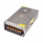Трансформатор для светодиодной ленты 250W 12V IP00