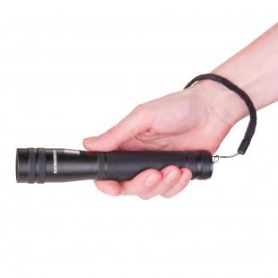 Ручной светодиодный фонарь Discoverer 3