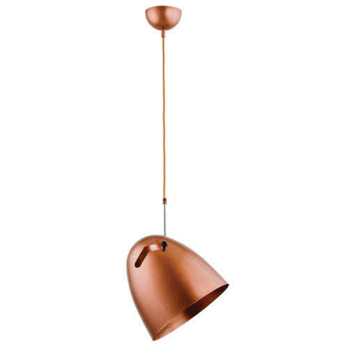 Подвесной светильник 60034 Bolo Gold 1