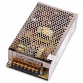 Трансформатор для светодиодной ленты 150W 12V IP00