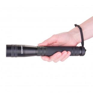 Ручной светодиодный фонарь Discoverer 5