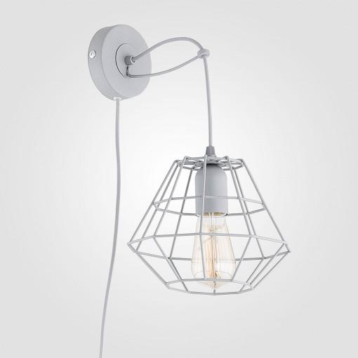 Настенный светильник в стиле лофт 2281 Diamond