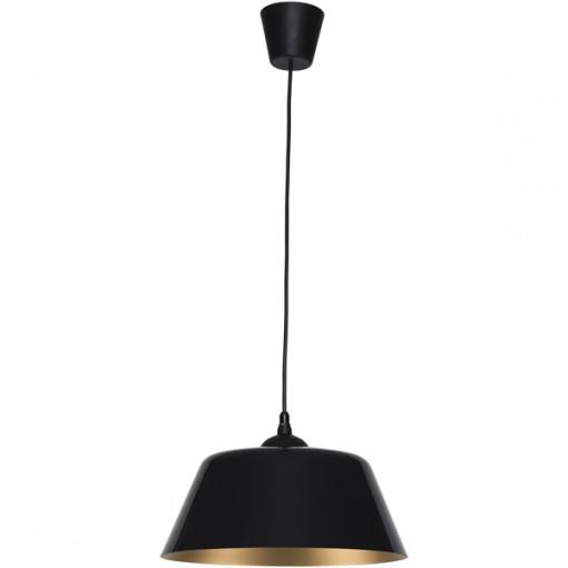 Подвесной светильник 1705 Rossi
