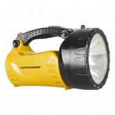Ручной светодиодный прожектор Hudson