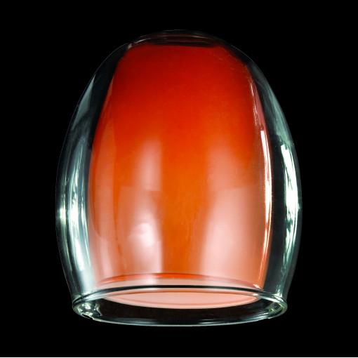 Плафон для светильников 70438 (9808)