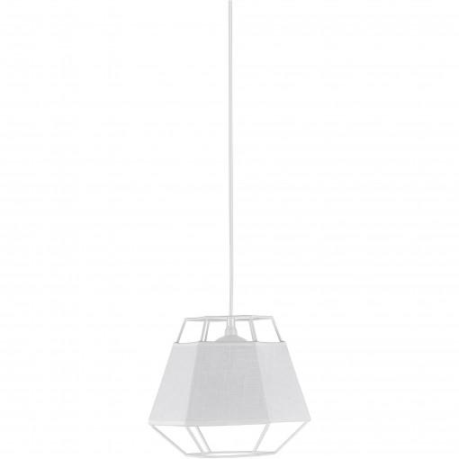 Подвесной светильник 1852 Cristal White