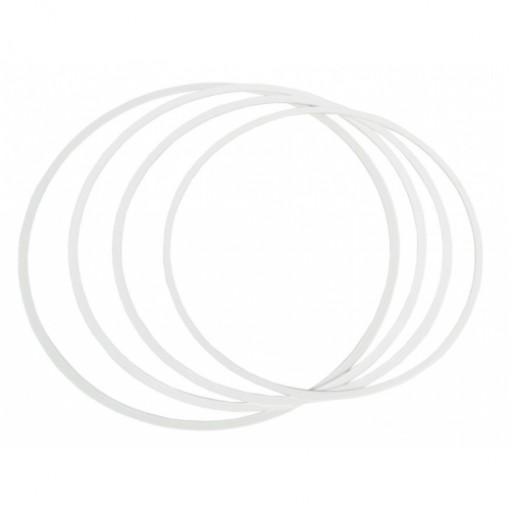 Термокольца MG RG-MG