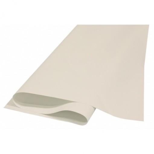 Белый Лаковый GL 270