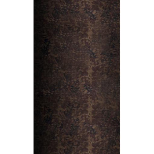 Мрамор Alkor-Draka MR61