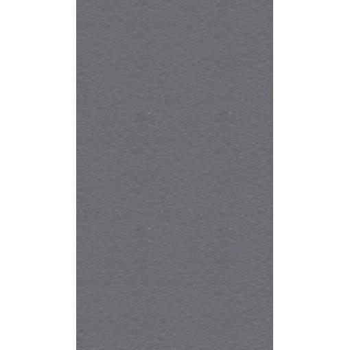 Стиль Alkor-Draka ST82
