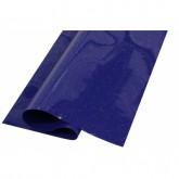 Синий Блеск STW 803