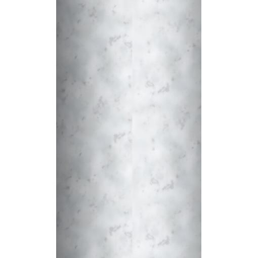 Мрамор Alkor-Draka MR68