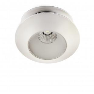 051206 Светильник ORBE LED15W 1240LM 60G БЕЛЫЙ 4000K (в комплекте)