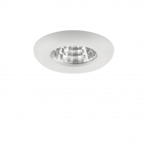 071016 Светильник MONDE LED 1W 80LM 18G БЕЛЫЙ 3000K (в комплекте)