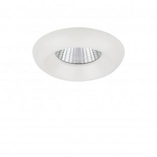 071076 Светильник MONDE LED 7W 560LM 50G БЕЛЫЙ 3000K (в комплекте)