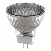 921003*** Лампа HAL 12V MR11 G4 35W 30G RA100 2800K 2000H DIMM