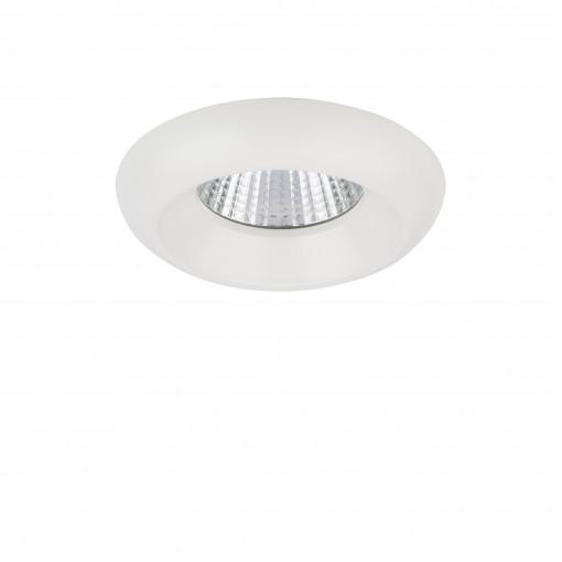071176 Светильник MONDE LED 7W 560LM 50G БЕЛЫЙ 4000K (в комплекте)