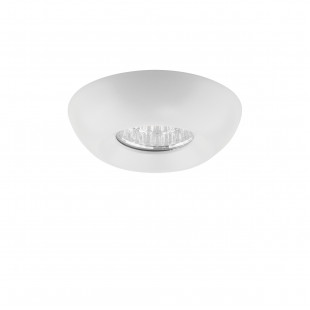 071036 Светильник MONDE LED 3W 240LM 30G БЕЛЫЙ 3000K (в комплекте)