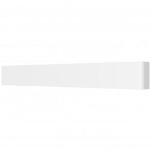 810526 Бра FIUME LED 20W 1900LM Matt white 3000K (в комплекте)
