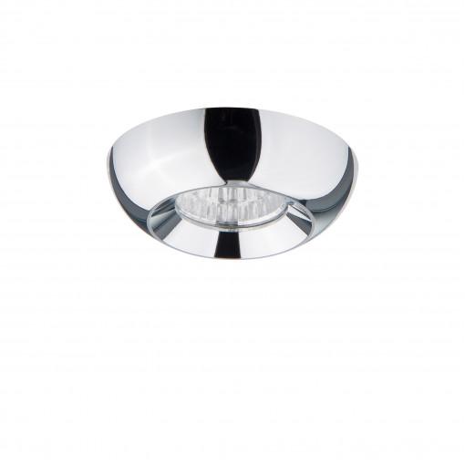 071134 Светильник MONDE LED 3W 240LM 30G ХРОМ 4000K (в комплекте)