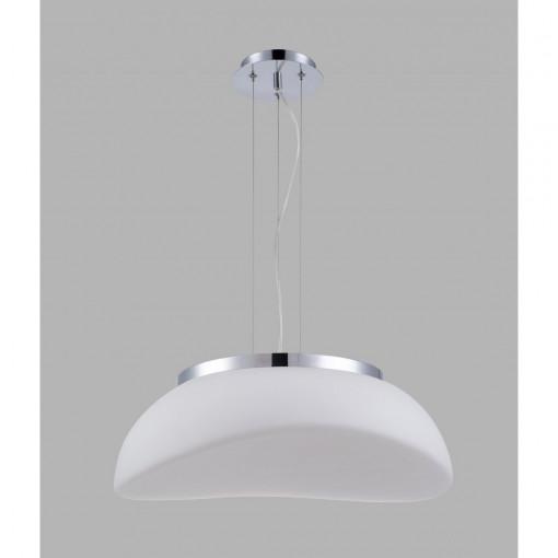 Подвесной светильник OPAL MN_4892