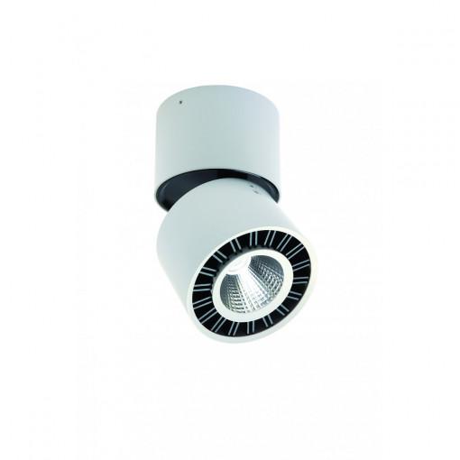 Светодиодная панель COLUMBRETES C0085