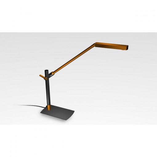 Настольная лампа PHUKET MN_4951