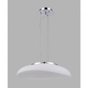 Подвесной светильник OPAL MN_4891