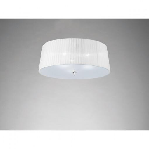 Потолочный светильник Loewe 4640