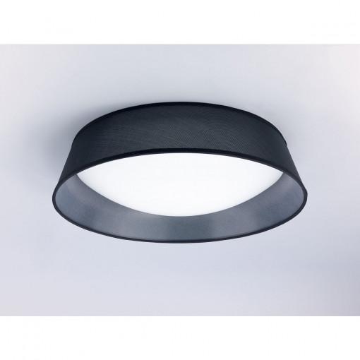 Потолочный светильник NORDICA LED MN_4966